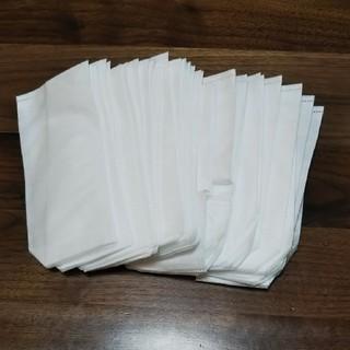 アイリスオーヤマ(アイリスオーヤマ)のアイリスオーヤマ スティッククリーナー 紙パック(掃除機)