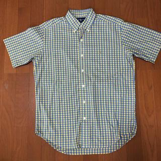 ラルフローレン(Ralph Lauren)のRalph Lauren Yシャツ(シャツ)