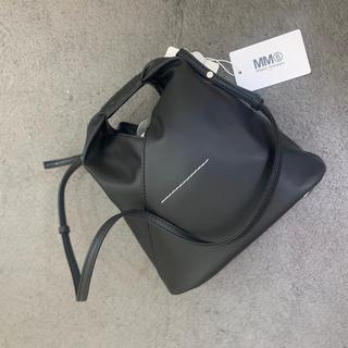 MM6 - 新品未使用★MM6 ジャパニーズ ミニ ナノショルダーバッグ