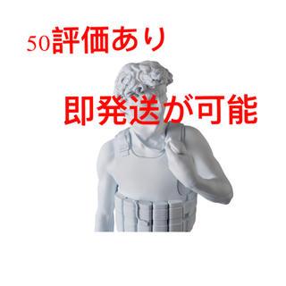 メディコムトイ(MEDICOM TOY)のmedicom  toy suicide  man(その他)