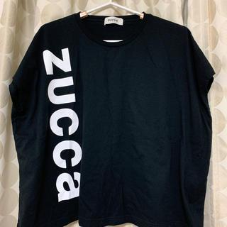 ZUCCa - カットソー