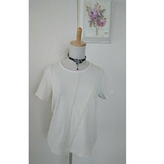 シャルレ(シャルレ)のシャルレ半袖Tシャツ4枚セット!(Tシャツ(半袖/袖なし))