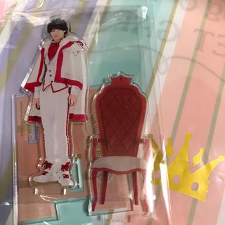 Johnny's - 平野紫耀アクリルスタンド