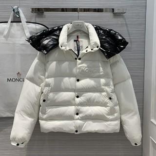 MONCLER - Moncler モンクレール 2020新品 ダウンジャケット AUBRAC