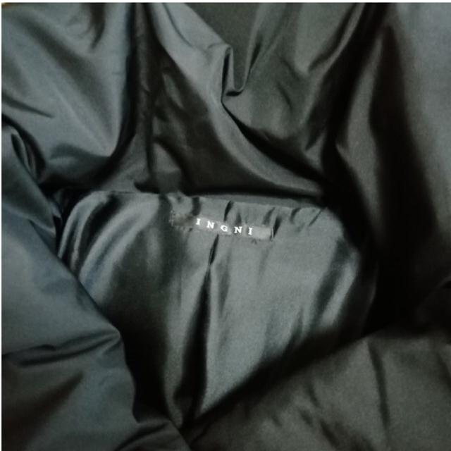 INGNI(イング)のアウター レディースのジャケット/アウター(その他)の商品写真
