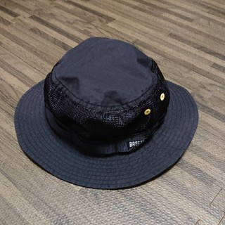 ブリーズ(BREEZE)のブリーズ 帽子(帽子)