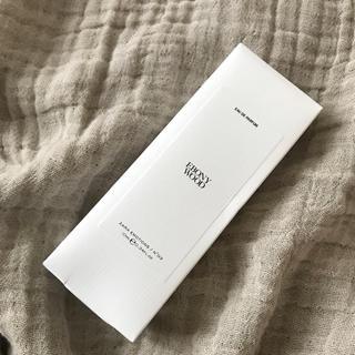 ジョーマローン(Jo Malone)のZARA & JO MARLONE 香水(ユニセックス)