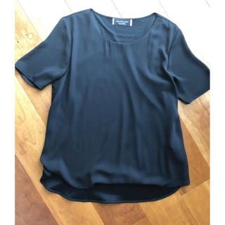 JILLSTUART - ジルスチュアート Tシャツ カットソー トップス