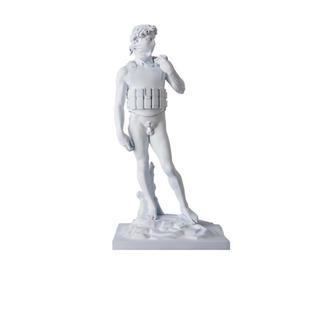 メディコムトイ(MEDICOM TOY)のBANKSY SUICIDE MAN(彫刻/オブジェ)