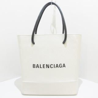 バレンシアガ(Balenciaga)のバレンシアガ トートバッグ - 555140(トートバッグ)