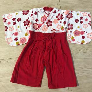 キャサリンコテージ(Catherine Cottage)のキャサリンコテージ 袴(和服/着物)