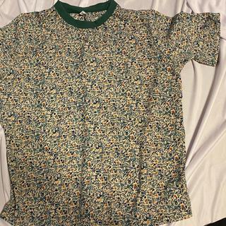 dholic - 韓国 Tシャツ