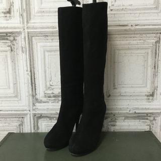 フルラ(Furla)のイタリア製 FURLA フルラ ブーツ USED(ブーツ)