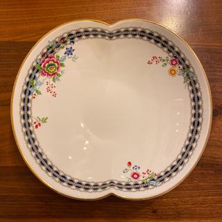 WEDGWOOD - ウェッジウッド お皿 プレート 食器