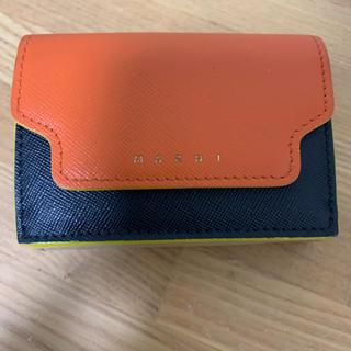 Marni - MARNI 財布