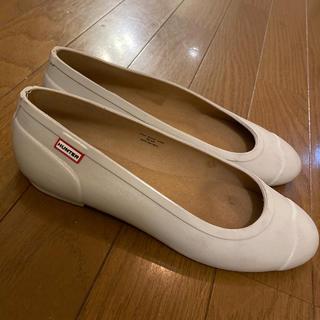 ハンター(HUNTER)のハンター シューズ 長靴(レインブーツ/長靴)