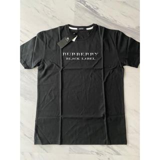 バーバリーブラックレーベル(BURBERRY BLACK LABEL)のBurberry Blacklabel Tシャツ(Tシャツ/カットソー(半袖/袖なし))