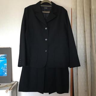 イーストボーイ(EASTBOY)のイーストボーイ スカートスーツ 17ABR(スーツ)