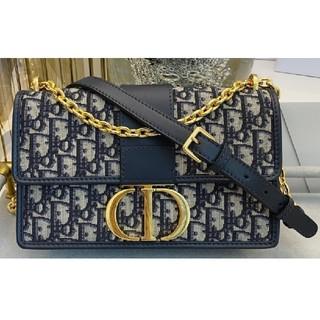 Dior - DIOR ディオール チェーンバッグ
