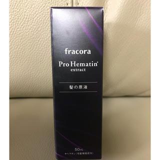 フラコラ - フラコラ プロヘマチン原液