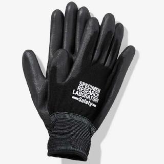 ネイバーフッド(NEIGHBORHOOD)のNEIGHBORHOOD TECHINICAL APPAREL グローブ 手袋(手袋)