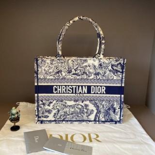 Dior - 人気!DIOR  トートバッグ