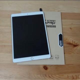 Apple - iPad Air3 64GB ゴールド Wi-Fiモデル
