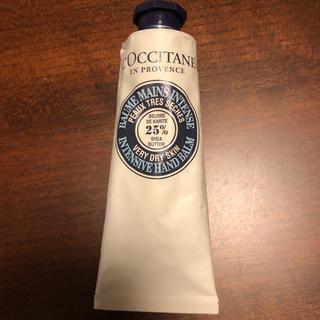 L'OCCITANE - ロクシタン ハンドバーム