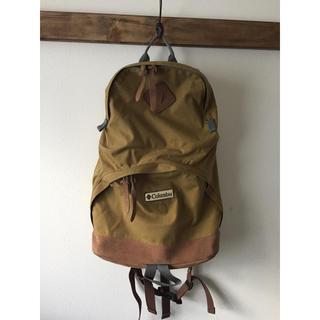 コロンビア(Columbia)のColumbia tokat20 backpack リュックサック (バッグパック/リュック)