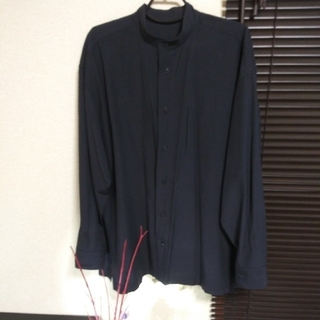 イッセイミヤケ(ISSEY MIYAKE)の■新品。ISSEY MIYAKEシャツ(シャツ)