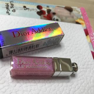 Christian Dior - Dior   マキシマイザー ミニ