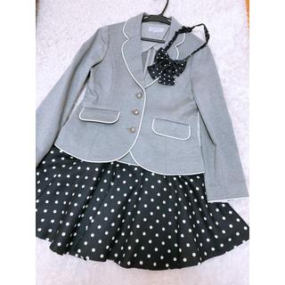 クミキョク(kumikyoku(組曲))の組曲 子供服(ドレス/フォーマル)