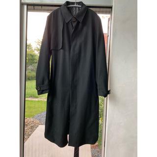 Dior - ディオール コート 44 Dior Prada Gucci ギャルソン