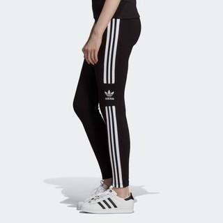 adidas - 新品 XLサイズ adidas originals レギンス タイツ