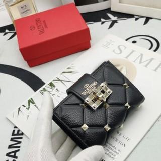 VALENTINO - ヴァレンティノ 財布