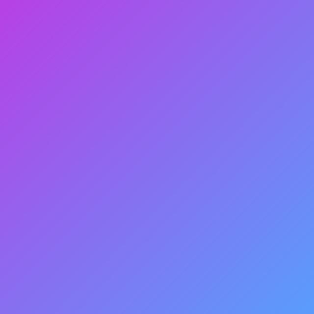 asics(アシックス)の角田さん専用 ゲームパンツ スポーツ/アウトドアのスポーツ/アウトドア その他(バレーボール)の商品写真