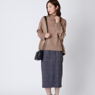 スコットクラブ(SCOT CLUB)のスコットクラブ💓 スカート (ひざ丈スカート)