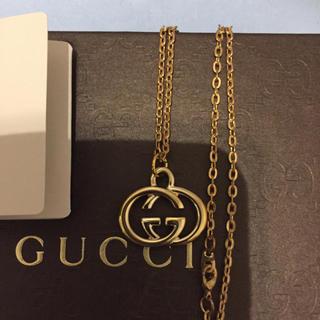 Gucci - グッチ 正規品 チャーム
