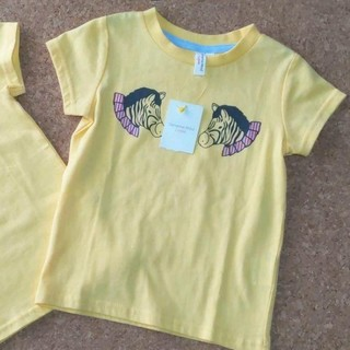 サマンサモスモス(SM2)のサマンサモスモスTシャツ(Tシャツ/カットソー)