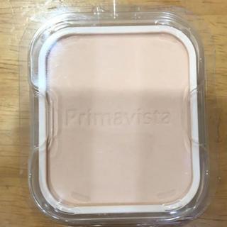 プリマヴィスタ(Primavista)のソフィーナ プリマヴィスタ ピンクオークル03(ファンデーション)
