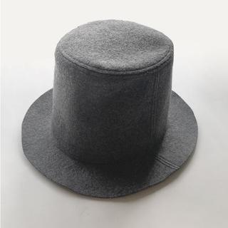 UNDERCOVER - KIJIMA TAKAYUKI Big Hat ビッグハット