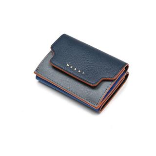 マルニ(Marni)の【新品】MARNI ミニ財布(財布)