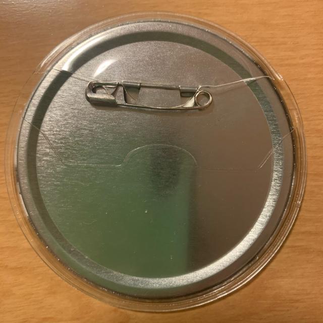 Waste(twice)(ウェストトゥワイス)のもちぇんのえくぼ様専用 twice缶バッチモモ エンタメ/ホビーのCD(K-POP/アジア)の商品写真
