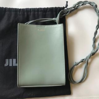 Jil Sander - ジルサンダー タングル