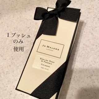 Jo Malone - イングリッシュ ぺアー & フリージア コロン 30ml