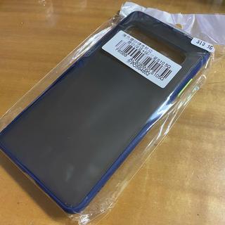 ギャラクシー(Galaxy)のGALAXY s10 5g ケース カバー(Androidケース)