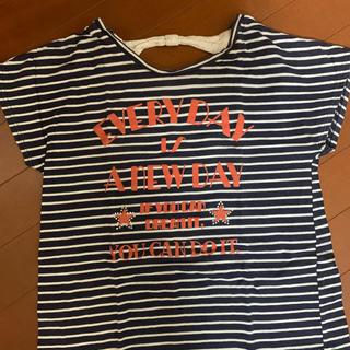 ラブトキシック(lovetoxic)のLovetoxic Tシャツ(Tシャツ/カットソー)
