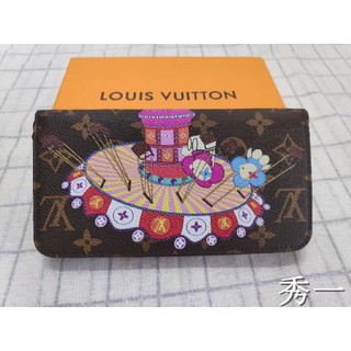 LOUIS VUITTON - /送料無料/ ルイヴィトン 長財布 小銭入れ 人気品