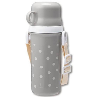 テータテート 水筒