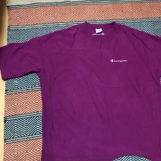 チャンピオン(Champion)のChampion Tシャツ BEAUTY&YOUTH(Tシャツ(半袖/袖なし))